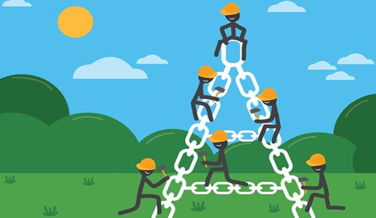 Advanced-Link-Building-Strategies
