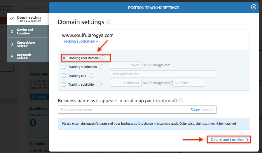 Position-Tracking-Tool-SEMrush