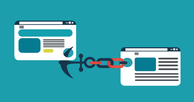 Backlink Outreach Services 2020: Top 22 Agencies To Build Powerful Guest Post Links Now!