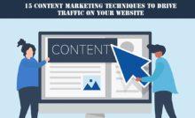 Top List Of Trustable Digital Marketing Agencies In The Web