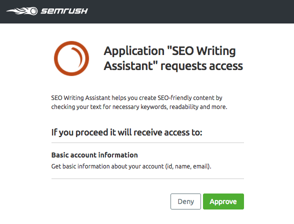 third-step-SEMRush SEO writing assistant-min