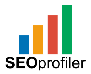 SEOprofiler Review For Compare