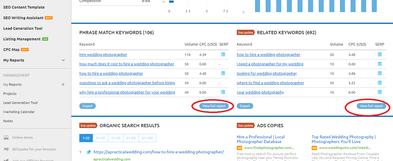 semrush-keywords-research-tool-2