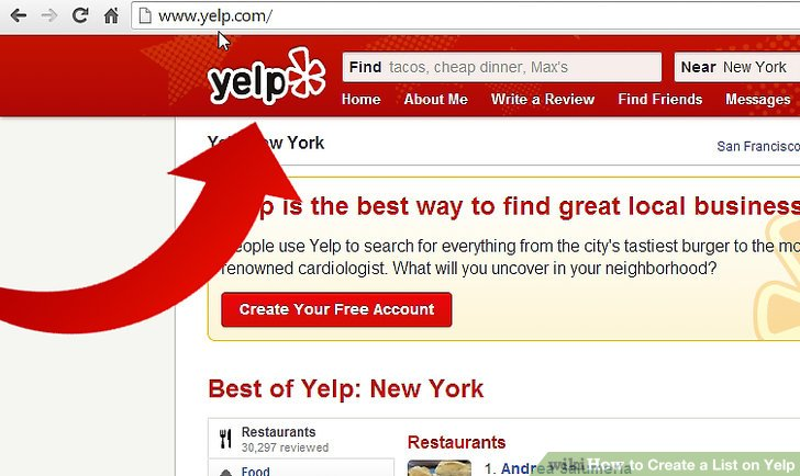 yelp-local-listing-for-photography-business