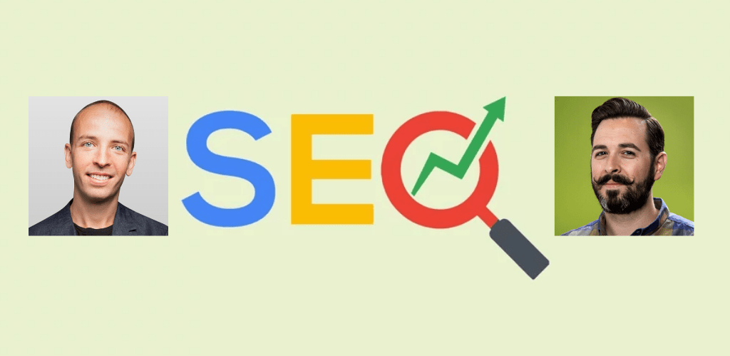 Best SEO Suggestion Tools Recommendations
