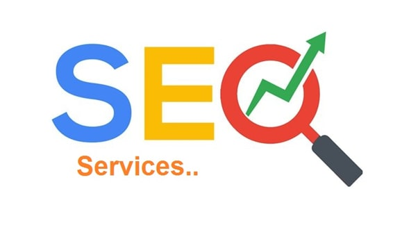 Why SEO Services are important