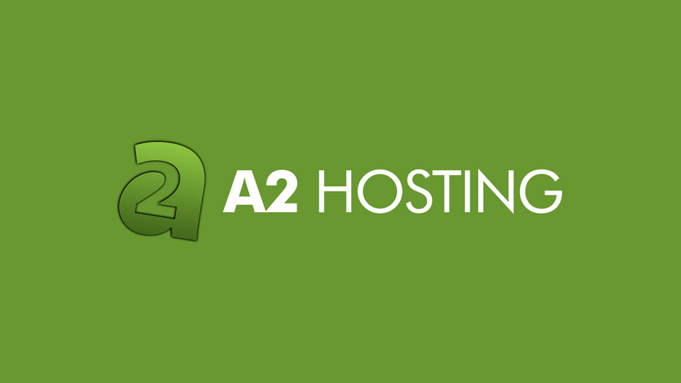 A2 Hosting Black Friday and Cyber Monday Deals