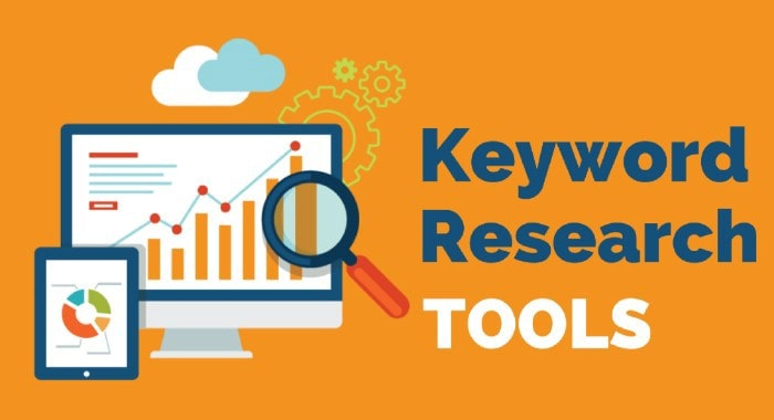 Black Friday and Cyber Monday Deals On Right Keyword Research Tools