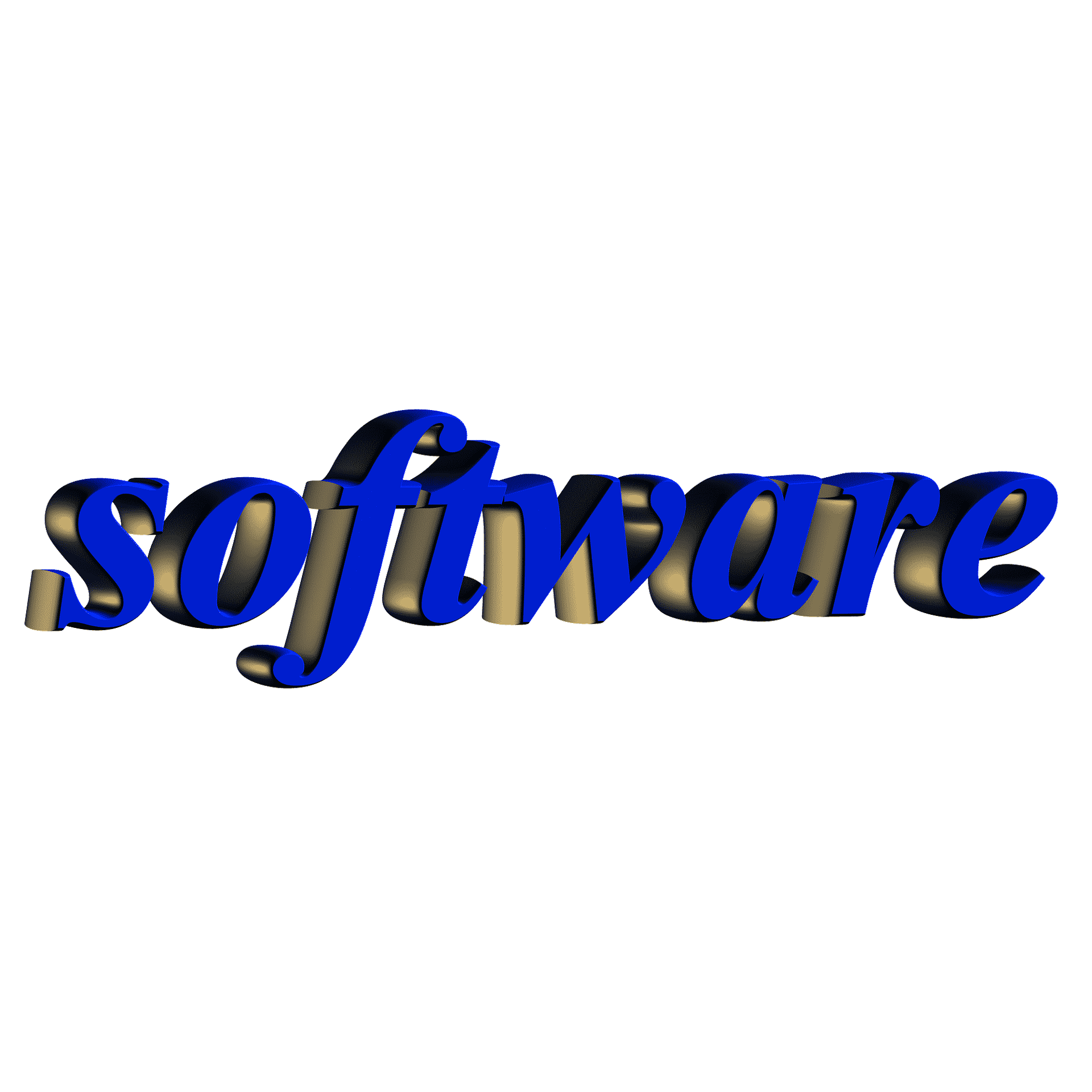 Blog Writing Softwares
