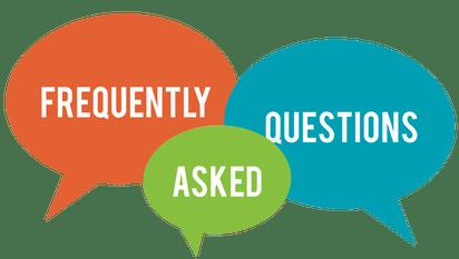 FAQ About Google Ranking Factors