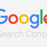 Monitor your search engine ranking with Google search console