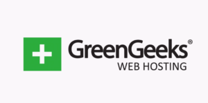 GreenGeeks Black Friday and Cyber Monday Deals