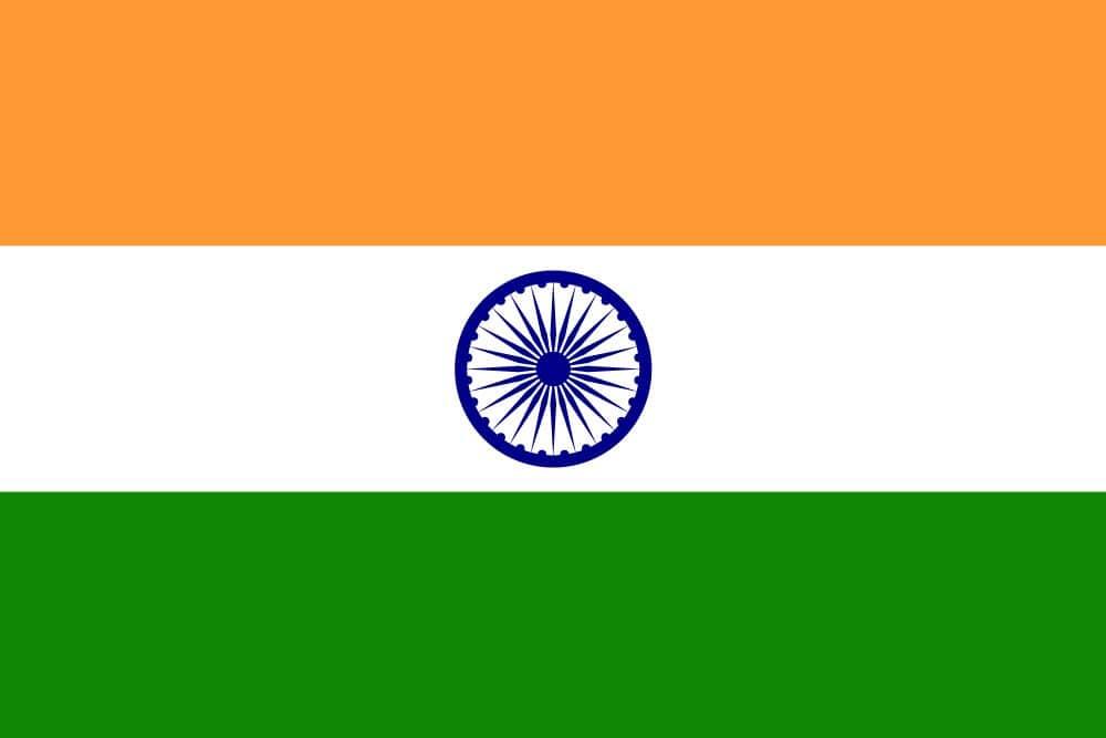IndianBlog writers