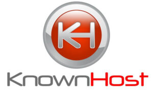 KnownHost Black Friday and Cyber Monday Deals