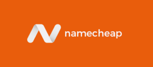 NameCheap Hosting Black Friday and Cyber Monday Deals