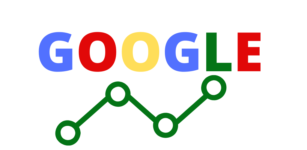 Why Google Rank Is Essential