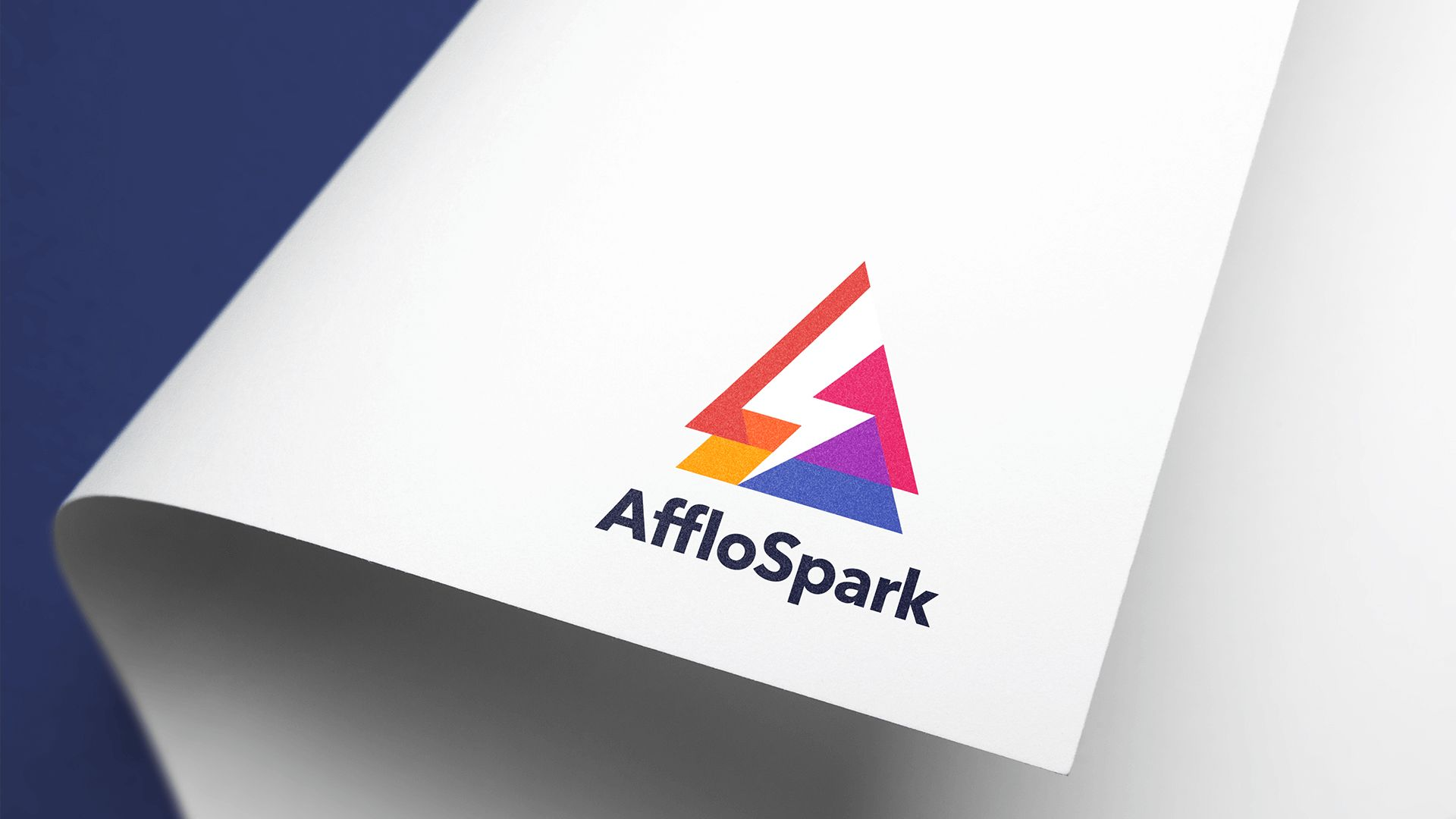 afflospark-content-writing