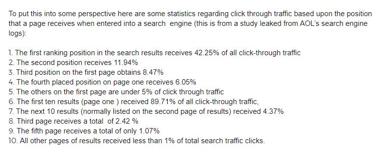 ctr-traffic-information