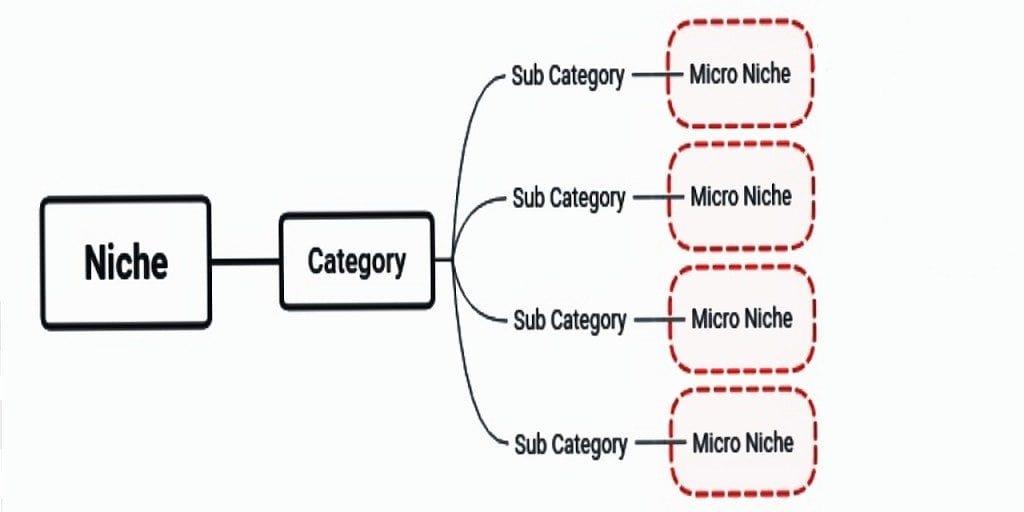 micro-niche2