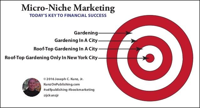 micro-niche3