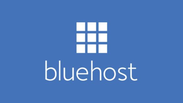 Bluehost Shared & Managed WordPress Hostings For Photographers