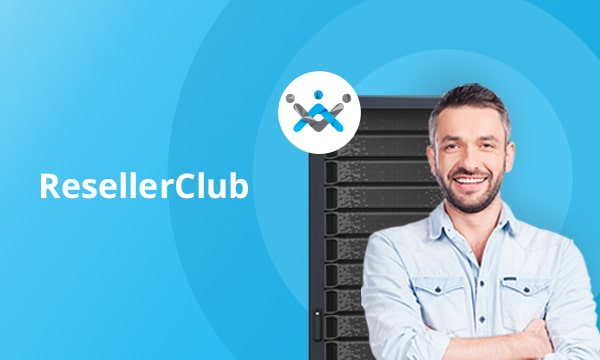 Reseller ClubBlack Friday & Cyber Monday Deals