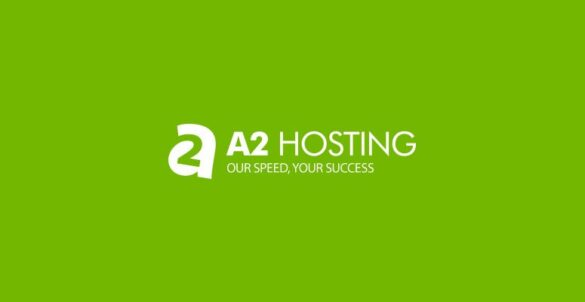 A2 Hosting Shared & Managed WordPress Hostings For Photographers