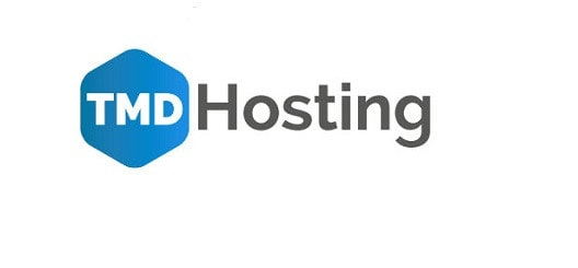 TMD-Hosting Best Django Web Hosting