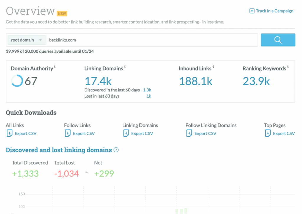 Backlink-Analysis-with-Moz-Pro