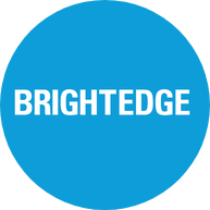 BrightEdge SEO Tools