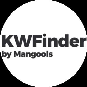 KWfinder-by-Mangools