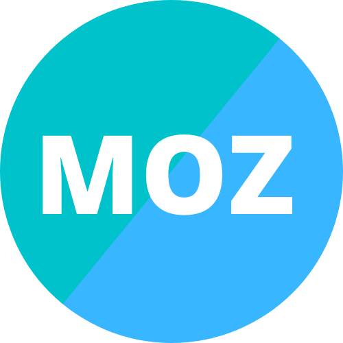 MOZ-Features-For-Marketers
