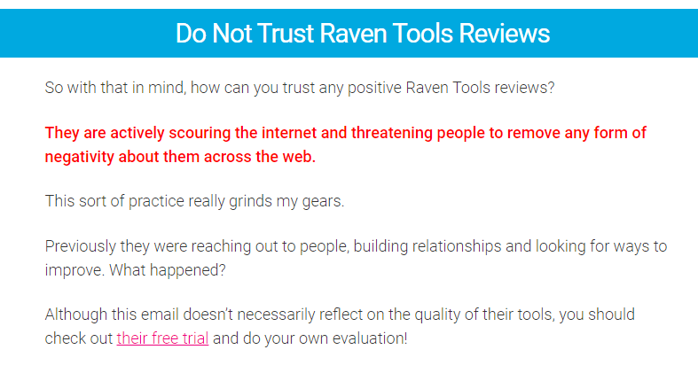 Raven-Tools-Bad-Review