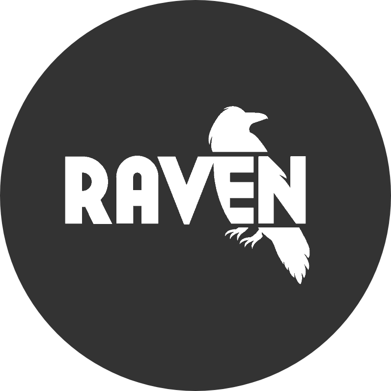 Raven Tools For SEO