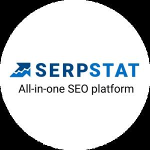 SERPstat Tool Similar to SpyFu
