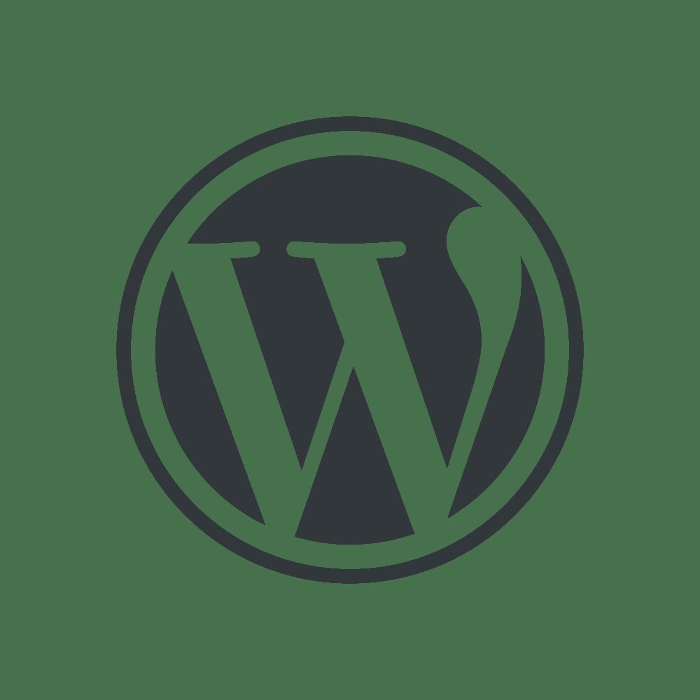 Cheap WordPress Hosting Setup In India
