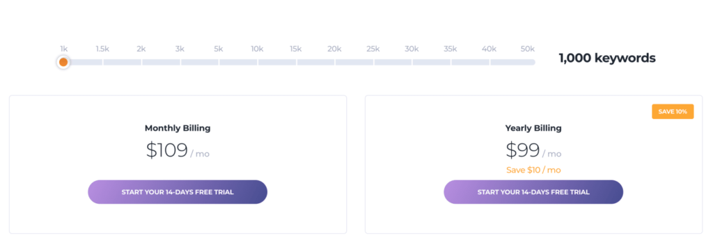 Accuranker-pricing-plans