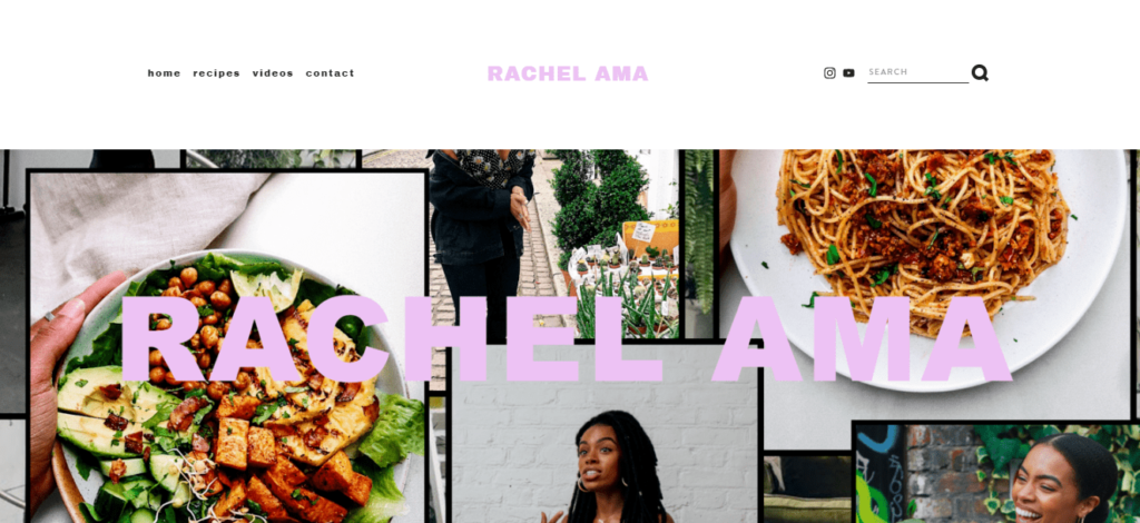 A-vegan-lifestyle-blog-run-by-Rachel-Ama