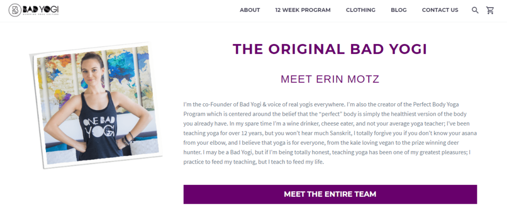 Erin-Motz-Owner-of-yoga-lifestyle-blog-–-BadYogi