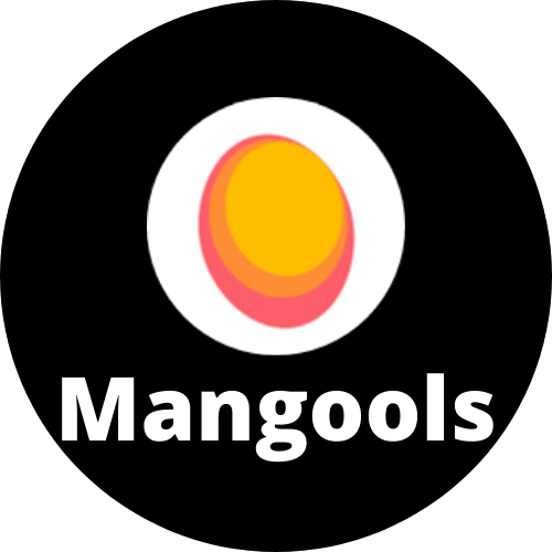Mangools-Parallel-to-SpyFu