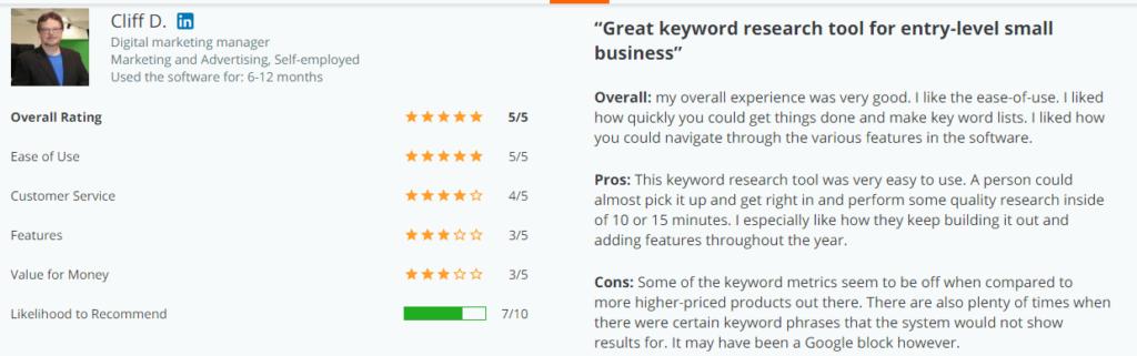 Mangools-feedback-and-review-rating