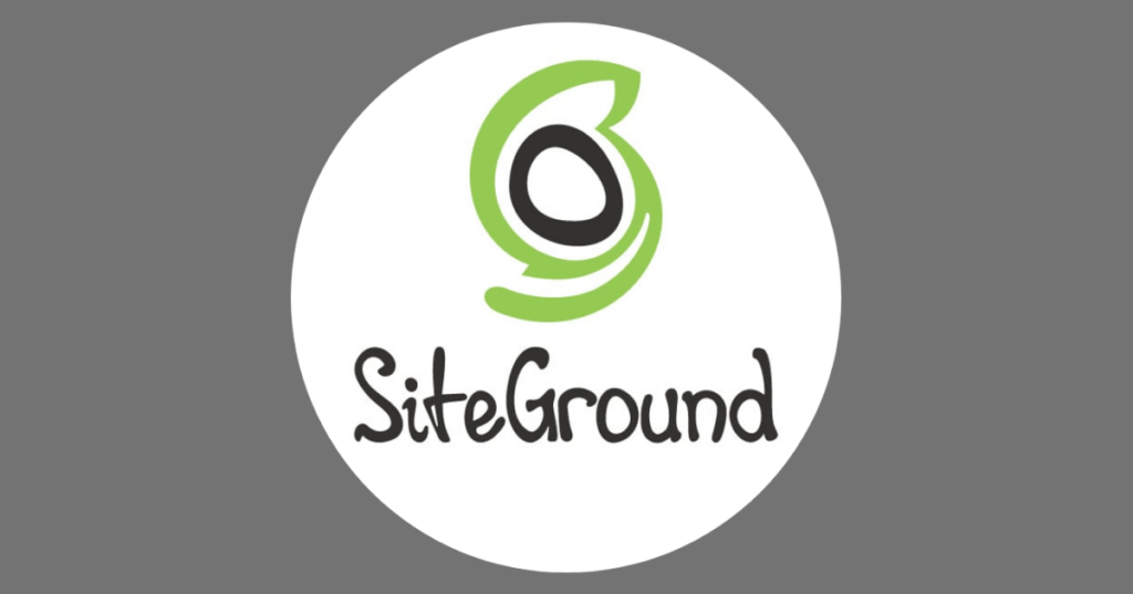 SiteGround-For-Students-Hosting