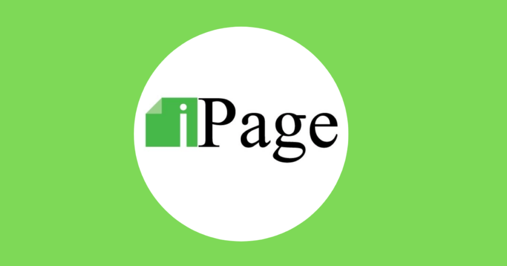 iPage-For-Students-Hosting