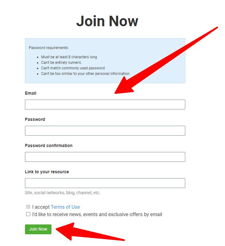 SEMrush-s-Affiliate-Program-Join-Now