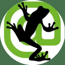 Ahrefs Best Alternative for Site Audit